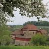 Restaurant Wasserschloss Hagenwil in Hagenwil bei Amriswil