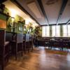 Restaurant Gallus Pub in St Gallen