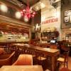 Restaurant LaposOsteria Biel-Bienne in Biel