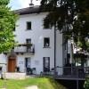 Restaurant Hotel des Alpes in Dalpe