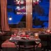 Restaurant The Grill in Zermatt (Valais / Visp)]