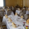 Restaurant Rössli Romenschwanden in St. Margrethen