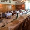 Restaurant Bad-Stubli in Schinznach Bad (Aargau / Brugg)
