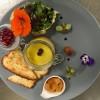 Restaurant Gasthaus Ochsen in Tagerwilen