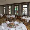 Restaurant Rössli in Flawil (St. Gallen / Wahlkreis Wil)