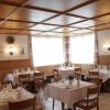 Restaurant und Metzgerei Rebstock in Seengen (Aargau / Lenzburg)]