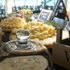 Panorama Restaurant Viva in Rueggisberg