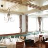Restaurant und Metzgerei Rebstock in Seengen