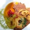 Restaurant Hirschen in Gaienhofen Horn ( / )]