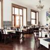 Restaurant 5 Signori in Basel (Basel-Stadt / Basel-Stadt)
