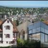 Restaurant Falkenburg in St. Gallen (St. Gallen / Wahlkreis St. Gallen)]