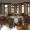 Restaurant Rössli in Flawil (St. Gallen / Wahlkreis Wil)]