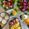 Restaurant Thai Orchidee in Bronschhofen (St. Gallen / Wahlkreis Wil)]