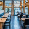 Panem Restaurant in Romanshorn (Thurgau / Arbon)]