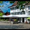 Restaurant Hirschen, Gasthof in Regensdorf (Zürich / Dielsdorf)]