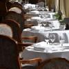 Chez Meyers (Gourmet Restaurant) in Wengen