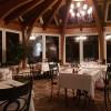 Restaurant Zur alten Taverne in Kloten