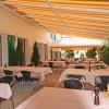 Restaurant Linde Weiningen in Weiningen