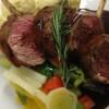 Restaurant Postli Lachen in Lachen (Schwyz / March)