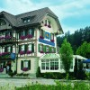 Restaurant zum Goldenen Lowen in Langnau im Emmental (Bern / Emmental)]