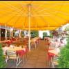 Restaurant Hotel Arte in Spreitenbach (Aargau / Baden)]