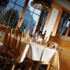 Restaurant Hotel Bodmi in Grindelwald