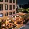 Restaurant Friedrichs  in Konstanz ( / )]