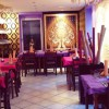 Restaurant Thai Dragon  in St.Gallen (St. Gallen / Wahlkreis St. Gallen)]
