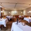 Restaurant Gasthof zum Ochsen in Arlesheim (Basel-Landschaft / Arlesheim)]