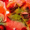 Restaurant Traube  in StGallen