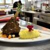 Restaurant Bären - The place to eat in Wengen (Bern / Interlaken-Oberhasli)