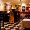 Restaurant Bistro 54 in Stans (Nidwalden / Nidwalden)]