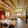 Restaurant Berggasthaus Ahorn in Weissbad