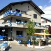 Restaurant TAVERNA Sternen in Belp (Bern / Bern-Mittleland)]