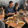 Restaurant rhyCHI [yoga - xund - bio] in Heerbrugg (St. Gallen / Wahlkreis Rheintal)]