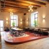 Restaurant Güterhof - Gastronomie am Rhein in Schaffhausen (Schaffhausen / Schaffhausen)