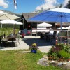 Restaurant Runca Hohe in Flims (Graubünden / Imboden)]