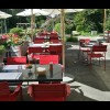 Restaurant Parktheater  in Grenchen