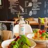 Restaurant rhyCHI [yoga - xund - bio] in Heerbrugg