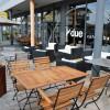 Restaurant Due Cafe & Bar in Entlebuch (Luzern / Amt Entlebuch)]