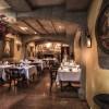 Restaurant Kings Cave in Zürich