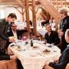 Restaurant Haberbüni in Liebefeld (Bern / Bern-Mittleland)]