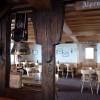 Restaurant Berghaus Mannlichen in Grindelwald