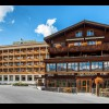 Restaurant Bundner Stubli  Maraner Stube in Arosa