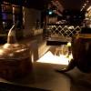 Pulsa Bar & Lounge Restaurant in Davos (Graubünden / Prättigau-Davos)]