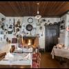 Restaurant Osteria Chiara in Locarno