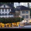Restaurant Hotel Peterhof in Sarnen (Obwalden / Obwalden)