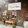 Restaurant Runca Hohe in Flims