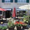 Restaurant Vinothek Vis-à-Wyy in Arlesheim