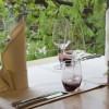 Restaurant Hotel Zum Hirschen in Schindellegi